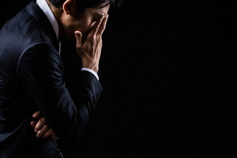 【調査】大人の発達障害、4割超「うつ病」発症 「うつや統合失調症などの治療を続けても改善しない人の背景に発達障害がある」