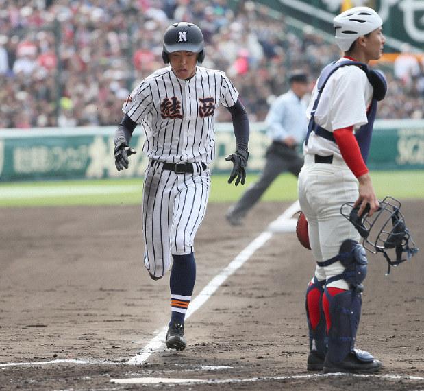 サイ 爆 高校 熊本 野球