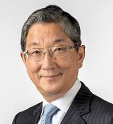 志賀俊之・日産自動車取締役