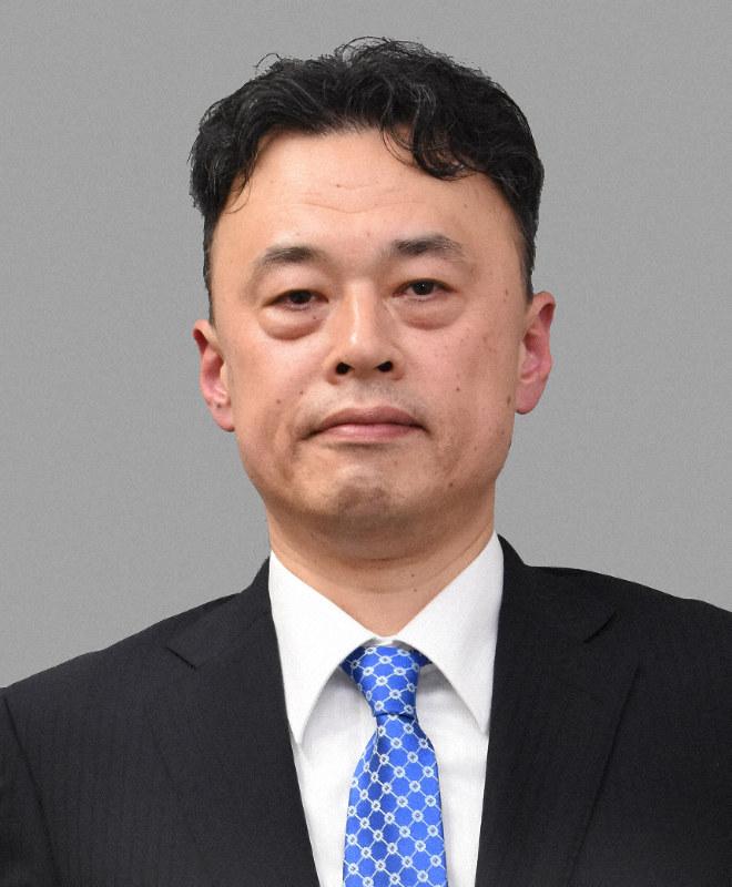 島根知事選 丸山氏、新人同士の激戦制す 有権者「どっち選んでも同じ ...
