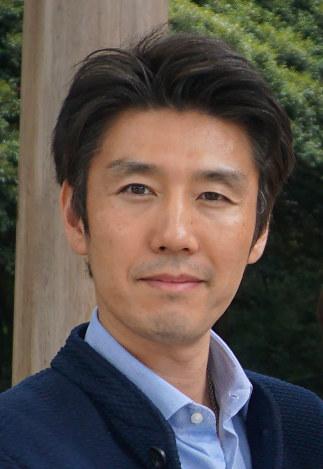 宮本弘暁(国際通貨基金エコノミスト)
