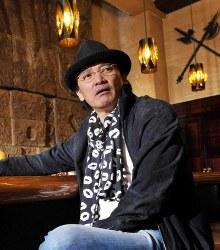 萩原健一さん 68歳=俳優、ミュージシャン(3月26日死去)
