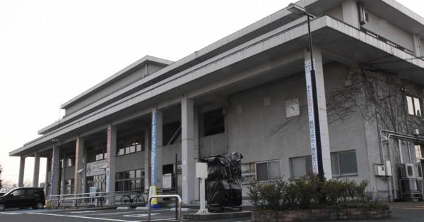 バズ 島根