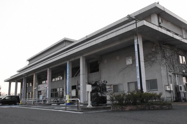 島根 県 バズ