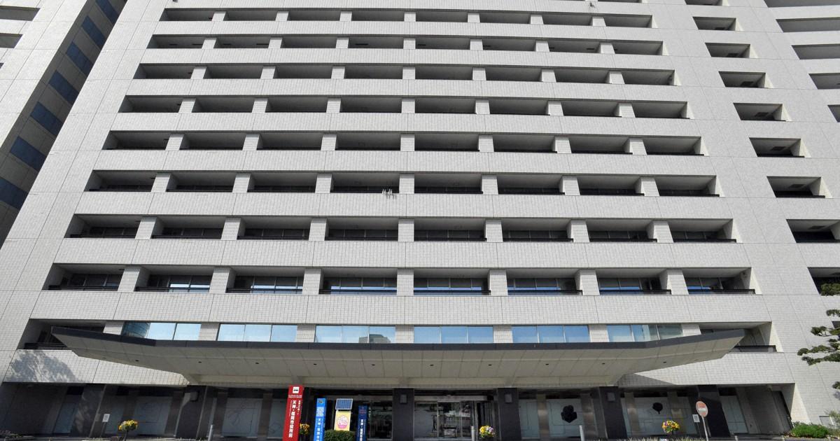 福岡市、24時間ワクチン接種可能に 7月の一般向けから