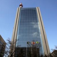 北海道警察本部=札幌市中央区で2019年2月25日、貝塚太一撮影