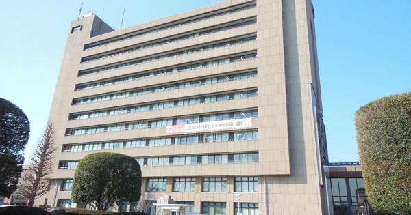 mainichi.jp - 大宮・南銀のキャバクラ全従業員にPCR検査へ 100軒が対象 さいたま市