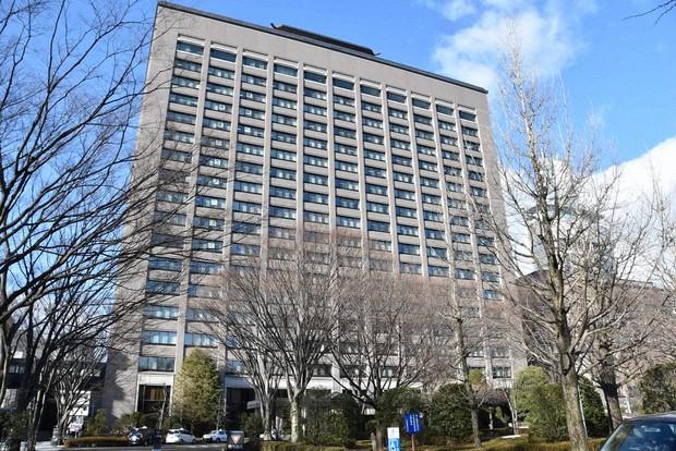 宮城県で1日当たり最多の45人感染 仙台の専門学校でクラスター - 毎日新聞