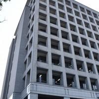 宮崎県警=宮崎市で2019年2月21日、田崎春菜撮影