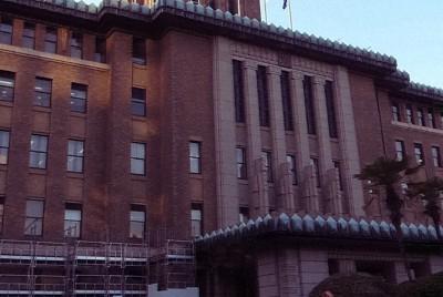 パチンコ 神奈川 休業 県 【4月9日現在】休業しているホール(270店舗)&営業しているホール(202店舗)一覧 (神奈川県)