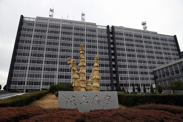岐阜、県独自に非常事態を宣言 知事、国に対象加えるよう要請へ - 毎日新聞
