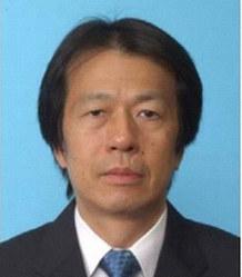 Yuji Itano (Mainichi)