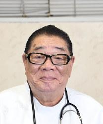 ケーシー高峰さん 85歳=タレント、「医療漫談」で人気(4月8日死去)