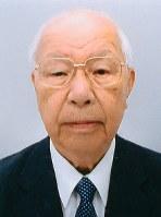 安倍登・松江ツーリズム研究会副理事長
