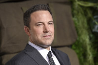 In this March 3, 2019, file photo, actor Ben Affleck attends the world premiere of