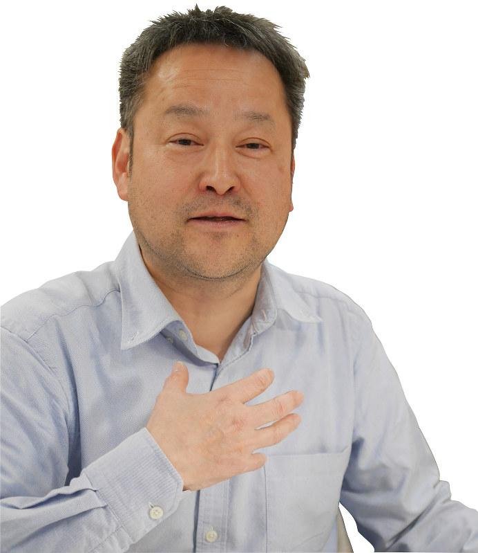 玄田有史・東京大学社会科学研究所教授
