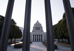 日本がアジアで最も豊かな時代は過ぎ去ったが・・・・・・(Bloomberg)