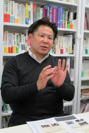 安藤至大 日本大学教授(経済学)
