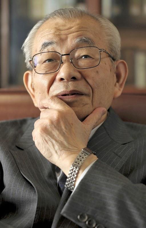 論点:令和のはじめに 天皇と憲法 インタビュー 三谷太一郎 東京大名誉 ...