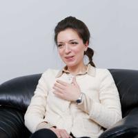 「BBC Proms JAPAN 2019」に出演するユリアンナ・アヴデーエワ