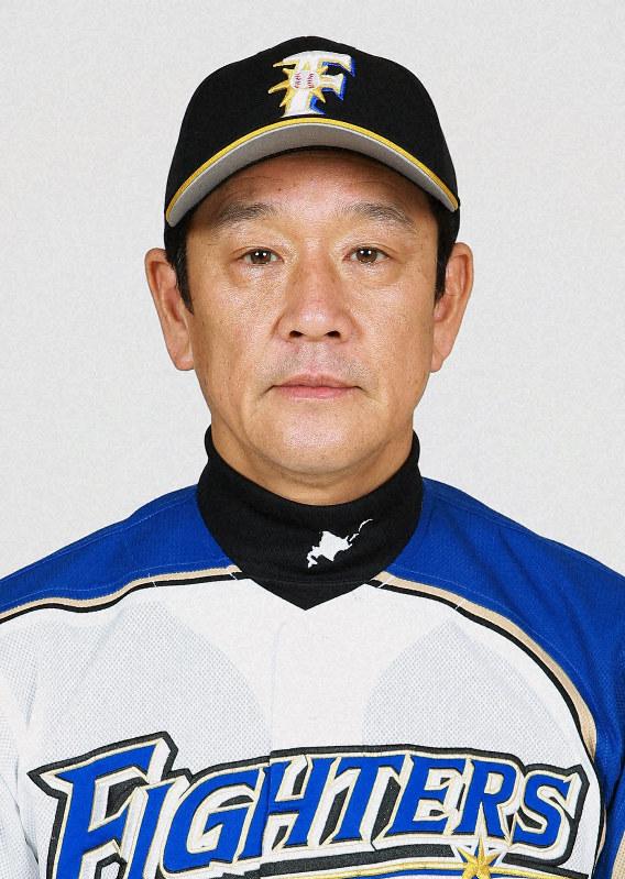 責任取るなら来年勝つこと…」日本ハムの栗山監督、契約1年延長に ...