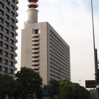 警視庁=2019年5月10日、米田堅持撮影