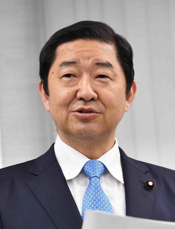 公明 大阪都構想賛成へ 維新に「前向きに議論」 衆院選にらみ方針転換 ...