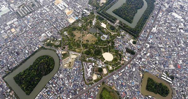 日本の文化といえば…を21集めてみました ...