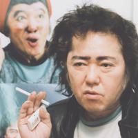 木村進さん 68歳=喜劇役者、元吉本新喜劇座長(5月19日死去)