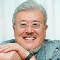 小池一夫さん 82歳=「子連れ狼」原作者(4月17日死去)
