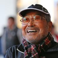 小出義雄さん 80歳=マラソン指導者(4月24日死去)