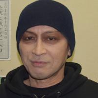 遠藤ミチロウさん 68歳=ロックミュージシャン(4月25日死去)