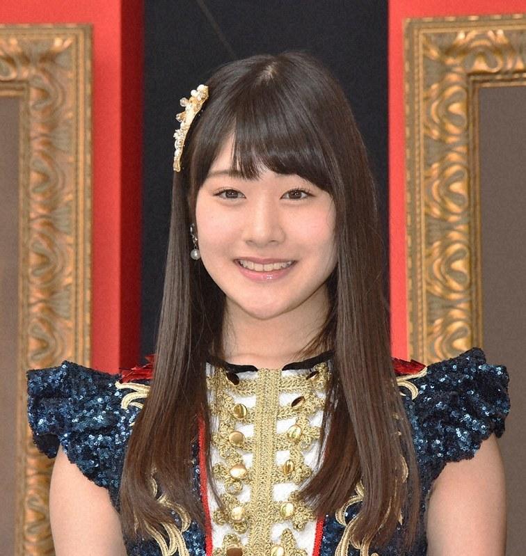 元NGT山口さん放送に「チャンネル変えて」 投稿の加藤美南さん降格、全 ...