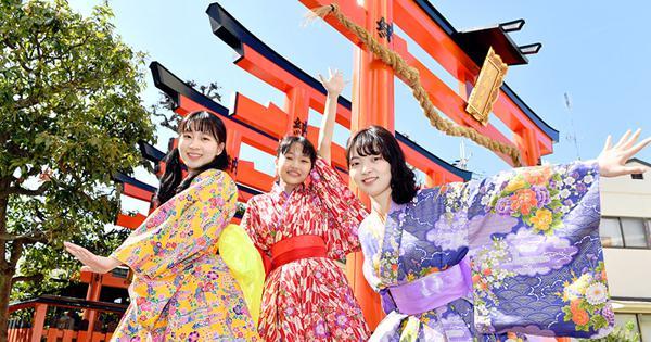 表現者たち:アイドルグループ「UZUMASA KANBAN GIRL ...