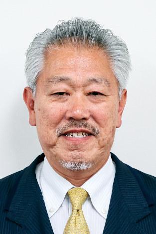 田村明孝タムラプランニング&オペレーティング代表取締役