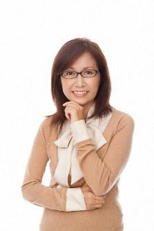 Rika Kayama