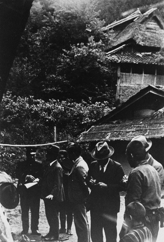川崎殺傷で注目 「拡大自殺」とは何か 専門家に聞いた - 毎日新聞