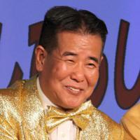 横山たかしさん 70歳=漫才師(6月1日死去)