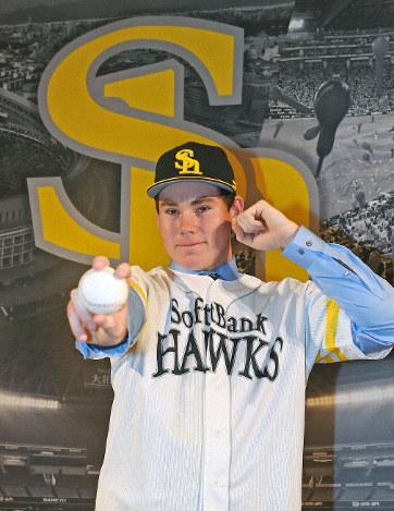 福岡大学出身のプロ野球選手一覧