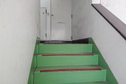 空き室が増えると、マンション全体の管理不全になりかねない