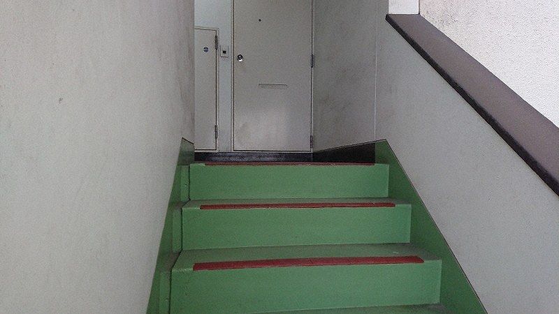 空き室が増えるとマンション全体の管理不全になりかねない