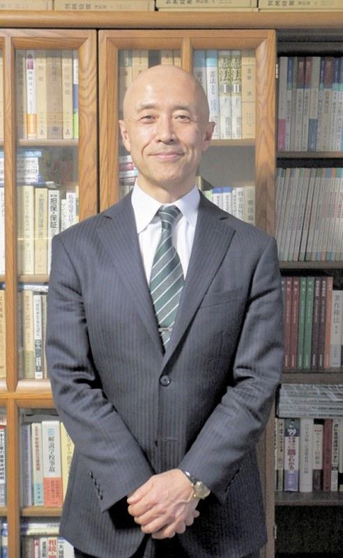行列 の できる 法律 相談 所 菊池 弁護士 行列のできる法律相談所 - Wikipedia
