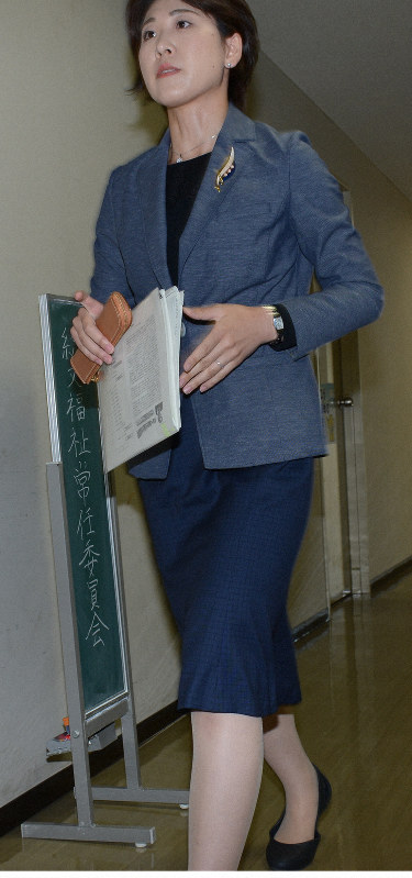 最年少女性町長に住民団体が「辞職勧告」請願も不採択 新潟・津南町 ...