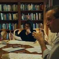 図書館幹部会議=(c)2017 EX LIBRIS Films LLC‐All Rights Reserved