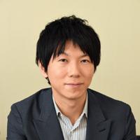 社会学者の古市憲寿さん=東京都千代田区で2017年6月15日、根岸基弘撮影