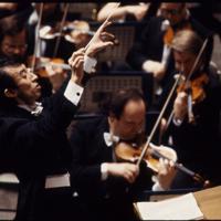 若杉弘とケルン放送交響楽団(写真は1980年公演時のもの)=提供:MIN-ON