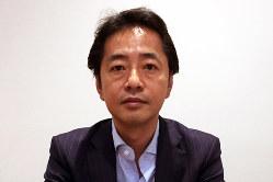 野崎始(三菱UFJ国際投信)