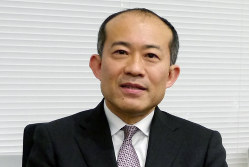 藤村忠弘(スパークス・アセット・マネジメント)