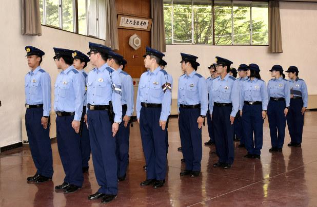 コロナ 北海道 警察