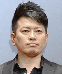 Hiroyuki Miyasako (Mainichi)